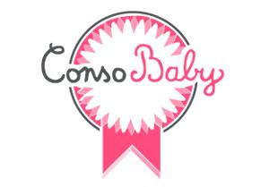 Consobaby Award