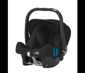 Baby-Safe Plus SHR II Car Seat