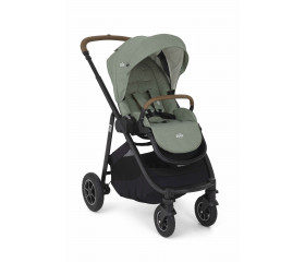 versatrax 4in1 pushchair