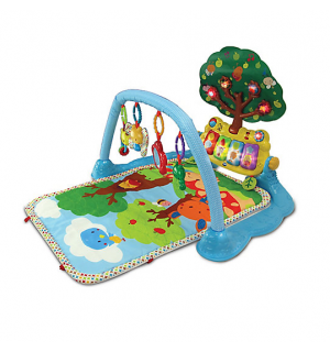 Baby Bouncers Rockers Gyms Mats Reviews And Best Prices