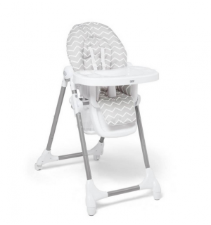 Cool Mamas Papas Snax Highchair Reviews Ocoug Best Dining Table And Chair Ideas Images Ocougorg