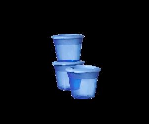 Essentials Food Pots