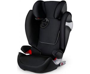 Solution M-Fix SL Car Seat