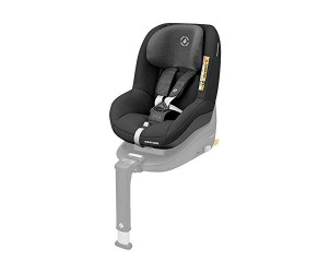 Pearl Smart i-Size Toddler Car Seat