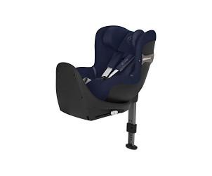 Sirona S i-Size Car Seat