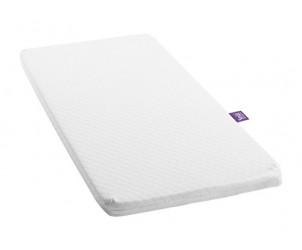 SnuzPod Premium Foam Mattress