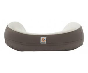Original Natural Curve Nursing Pillow