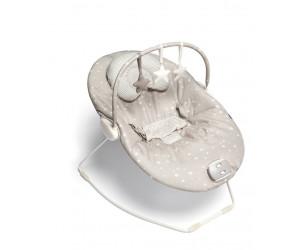 Capella Bouncing Cradle