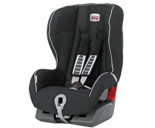 King II LS Car Seat