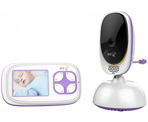 Video Baby Monitor 5000