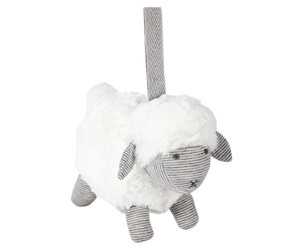 Welcome to the world chime sheep