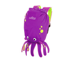 Paddle Pak Water Resistant Kids Inky Backpack