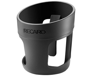 Easylife cup holder