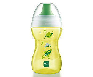 Fun to drink cup 270ml