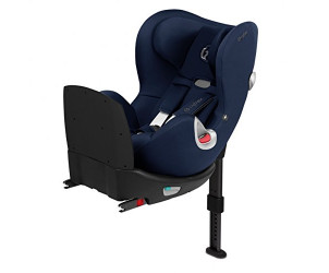 Sirona Q I Size Infant Car Seat with Shield