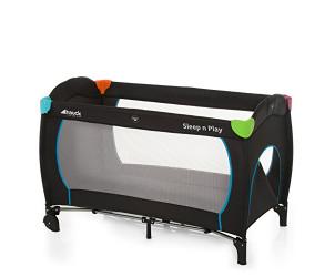 Sleep'n Play Center Cot