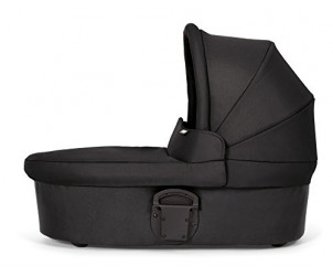 Sola2 Carrycot