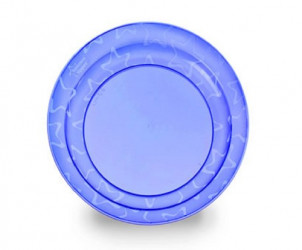 Essential Plate