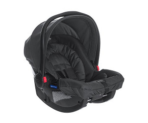SnugRide Car Seat