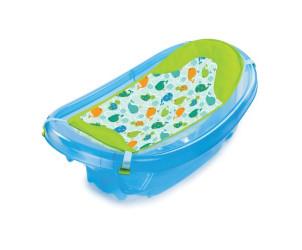 Splish n Splash Bath