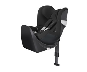 Sirona Base M I-Size Car Seat