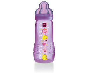 Baby bottle 330ml