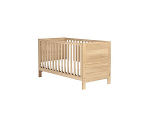 Stretton Cot Bed