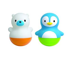 Bath Bobbers Bath Toy