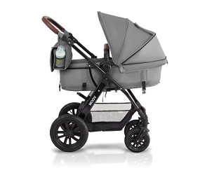 Moov Travel System