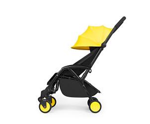Aurora Stroller