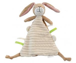 Comfort Blanket