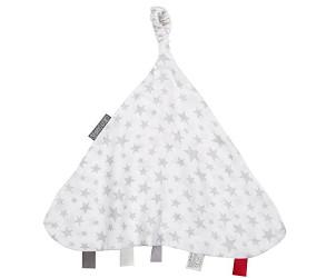 Muslin Comforter Comfort Blanket