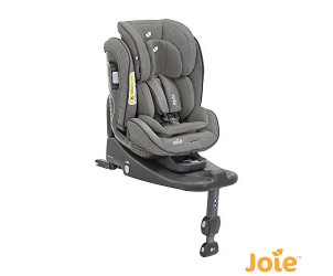 Stages Isofix group 0+/1/2 Car Seat