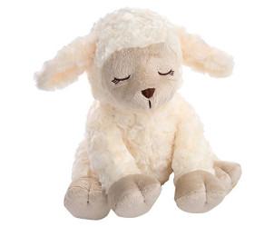 Lamb slumber melodies