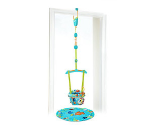 Finding nemo door bouncer