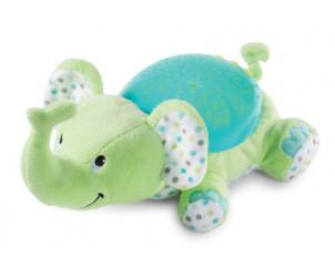 Slumber Buddy Elephant