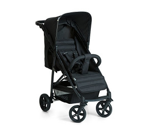 Rapid 4 Wheel Pushchair