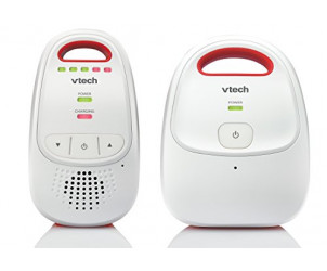 Baby BM1000 Digital Audio Baby Monitor