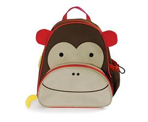 Zoo pack - monkey
