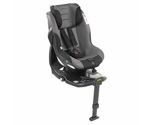 Gravity i-size Car Seat