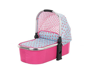 Chase carrycot