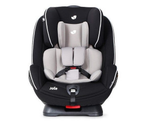 Stages Car Seat Group 0+, 1 & 2