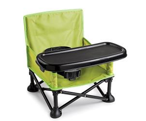 Pop n sit Portable Booster Seat