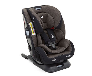 Every Stage FX Isofix Car Seat