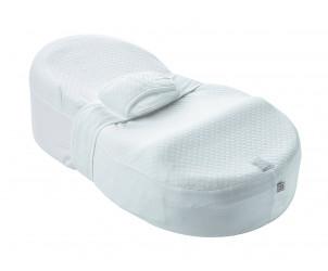Cocoonababy Sleep Positioner