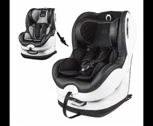 Cozy 'n' Safe Galaxy Group 1 Car Seat