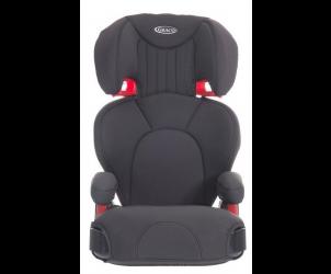Logico 2/3 car Seat