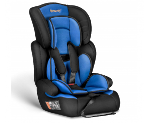 Baby Car Seat / Booster : Group 123