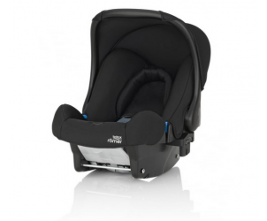 Baby Safe car seat
