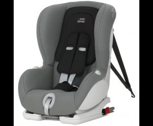 Versafix Car Seat